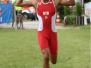14. Storkower Triathlon 2017