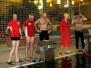 VM                           Schwimmen 2015
