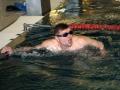 vm-schwimmen-4