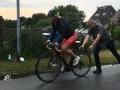 bergzeitfahren-2018-005