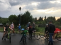 bergzeitfahren-2018-115