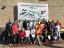 Cross-Duathlon Rauen 2019