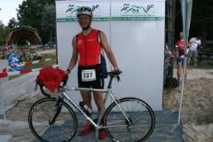 Storkow Triathlon 2016