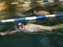 VM Schwimmen 2018