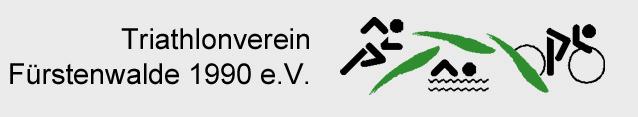 Logo TV Fürstenwalde