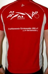 2014_Vereinbekleidung_Teeshirt_Back