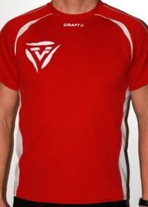 2014_Vereinsbekleidung_Teeshirt_Front