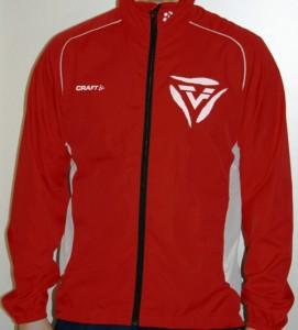 2014_Vereinbekleidung_Wind_Jacket_Front