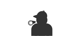 Kampfrichter_icon