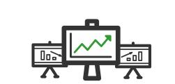 Statistiken_icon