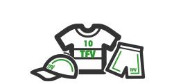 Vereinskleidung_icon