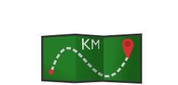 kilometer_icon