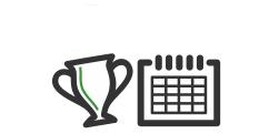 sportkalender_icon