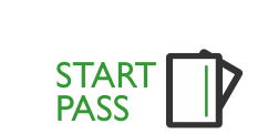 startpass_icon