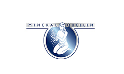 mineralquellen