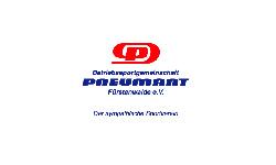 pneumant