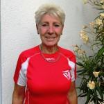Gudrun Wannewitz