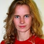 Doreen Rosenke