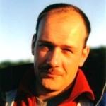 Hans-Jörg Stenz