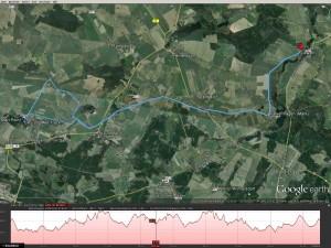2013_12_30_Skaten 50km_Lietzen