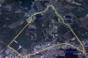 2013_12_30_Skaten_7,4km