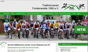 2013_TVF_Webseite_01