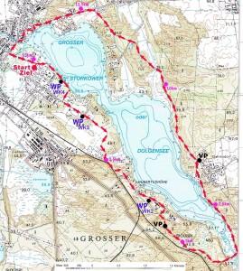 2014_Streckenplan_Seelauf