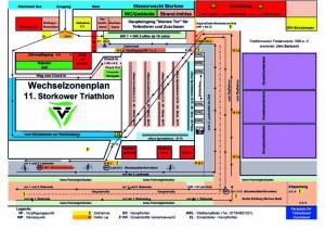 2014_Wechselzone_Triathlon_Storkow