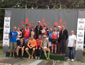 Schorfheide Cross Triathlon (8)
