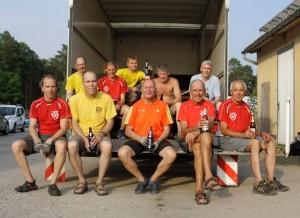 Storkow Triathlon (3)