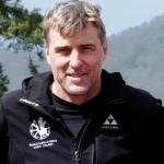 Nic Rohmann