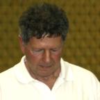 Holger Wittenberg von Brück