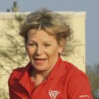 Margitta Drasdo