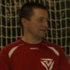 Thomas Luban