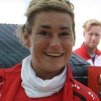 Victoria Fritzsche