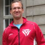 Dirk Markus Haby
