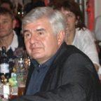 Dietmar Bemmann
