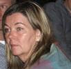 Sibylle Hennig