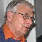 Ulrich Ryll